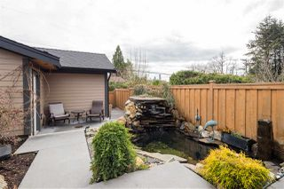 "Photo 19: 5332 SPRUCE Street in Burnaby: Deer Lake Place House for sale in ""DEER LAKE"" (Burnaby South)  : MLS®# R2353203"