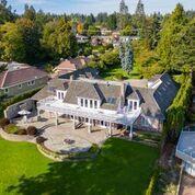 "Photo 2: 13836 MARINE Drive: White Rock House for sale in ""Marine Drive West"" (South Surrey White Rock)  : MLS®# R2355355"