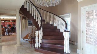 "Photo 7: 13836 MARINE Drive: White Rock House for sale in ""Marine Drive West"" (South Surrey White Rock)  : MLS®# R2355355"