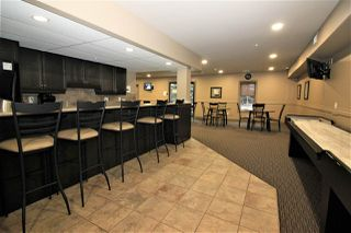 Photo 27: 212 1406 HODGSON Way in Edmonton: Zone 14 Condo for sale : MLS®# E4151799