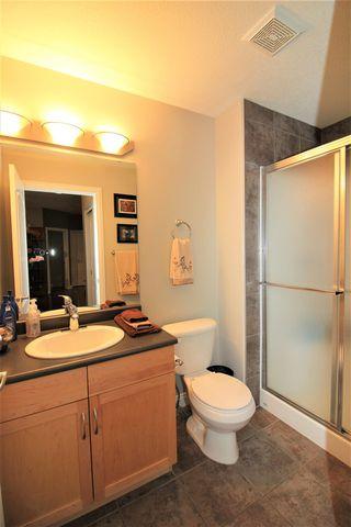 Photo 19: 212 1406 HODGSON Way in Edmonton: Zone 14 Condo for sale : MLS®# E4151799