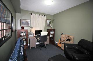 Photo 18: 212 1406 HODGSON Way in Edmonton: Zone 14 Condo for sale : MLS®# E4151799