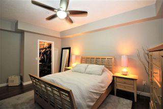 Photo 15: 212 1406 HODGSON Way in Edmonton: Zone 14 Condo for sale : MLS®# E4151799