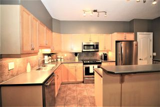Photo 6: 212 1406 HODGSON Way in Edmonton: Zone 14 Condo for sale : MLS®# E4151799