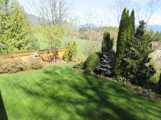 Photo 21: 47444 CHARTWELL Drive in Chilliwack: Little Mountain House for sale : MLS®# R2359775