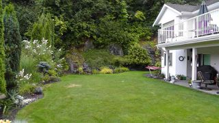 Photo 17: 47444 CHARTWELL Drive in Chilliwack: Little Mountain House for sale : MLS®# R2359775