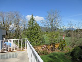 Photo 22: 47444 CHARTWELL Drive in Chilliwack: Little Mountain House for sale : MLS®# R2359775