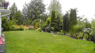 Photo 18: 47444 CHARTWELL Drive in Chilliwack: Little Mountain House for sale : MLS®# R2359775