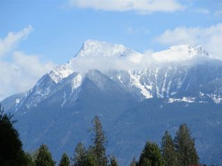 Photo 20: 47444 CHARTWELL Drive in Chilliwack: Little Mountain House for sale : MLS®# R2359775