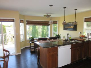 Photo 5: 47444 CHARTWELL Drive in Chilliwack: Little Mountain House for sale : MLS®# R2359775