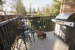 "Photo 15: 808 10620 150 Street in Surrey: Guildford Townhouse for sale in ""Lincoln's Gate"" (North Surrey)  : MLS®# R2362962"