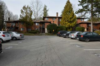 "Photo 2: 808 10620 150 Street in Surrey: Guildford Townhouse for sale in ""Lincoln's Gate"" (North Surrey)  : MLS®# R2362962"