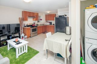 "Photo 18: 3767 PRICE Street in Burnaby: Central Park BS House for sale in ""CENTRAL PARK"" (Burnaby South)  : MLS®# R2363462"