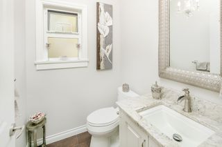 """Photo 13: 3767 PRICE Street in Burnaby: Central Park BS House for sale in """"CENTRAL PARK"""" (Burnaby South)  : MLS®# R2363462"""