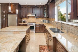 """Photo 9: 3767 PRICE Street in Burnaby: Central Park BS House for sale in """"CENTRAL PARK"""" (Burnaby South)  : MLS®# R2363462"""