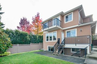 "Photo 20: 3767 PRICE Street in Burnaby: Central Park BS House for sale in ""CENTRAL PARK"" (Burnaby South)  : MLS®# R2363462"