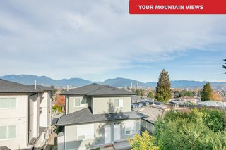 "Photo 2: 3767 PRICE Street in Burnaby: Central Park BS House for sale in ""CENTRAL PARK"" (Burnaby South)  : MLS®# R2363462"