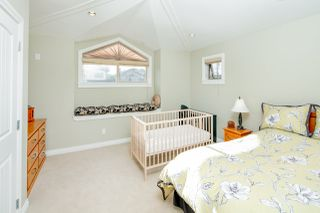 "Photo 16: 3767 PRICE Street in Burnaby: Central Park BS House for sale in ""CENTRAL PARK"" (Burnaby South)  : MLS®# R2363462"