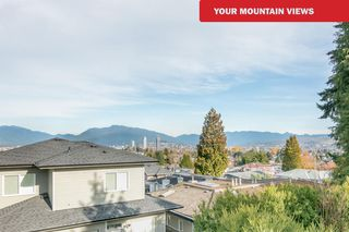 "Photo 1: 3767 PRICE Street in Burnaby: Central Park BS House for sale in ""CENTRAL PARK"" (Burnaby South)  : MLS®# R2363462"