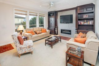 "Photo 11: 3767 PRICE Street in Burnaby: Central Park BS House for sale in ""CENTRAL PARK"" (Burnaby South)  : MLS®# R2363462"