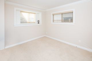 "Photo 17: 3767 PRICE Street in Burnaby: Central Park BS House for sale in ""CENTRAL PARK"" (Burnaby South)  : MLS®# R2363462"