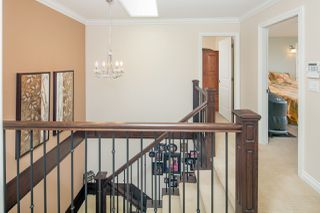 "Photo 14: 3767 PRICE Street in Burnaby: Central Park BS House for sale in ""CENTRAL PARK"" (Burnaby South)  : MLS®# R2363462"