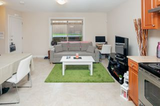 "Photo 19: 3767 PRICE Street in Burnaby: Central Park BS House for sale in ""CENTRAL PARK"" (Burnaby South)  : MLS®# R2363462"