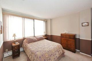 Photo 16: 1501 9921 104 Street in Edmonton: Zone 12 Condo for sale : MLS®# E4154245
