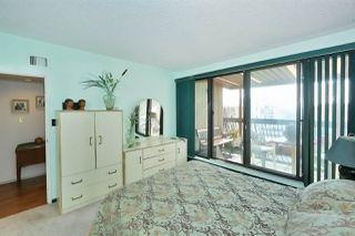 Photo 18: 1501 9921 104 Street in Edmonton: Zone 12 Condo for sale : MLS®# E4154245