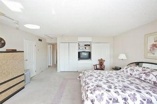 Photo 22: 1501 9921 104 Street in Edmonton: Zone 12 Condo for sale : MLS®# E4154245