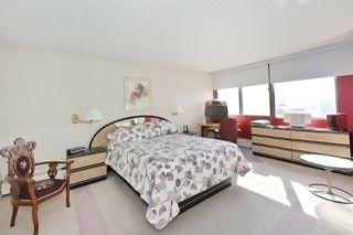 Photo 20: 1501 9921 104 Street in Edmonton: Zone 12 Condo for sale : MLS®# E4154245