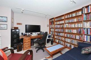 Photo 19: 1501 9921 104 Street in Edmonton: Zone 12 Condo for sale : MLS®# E4154245