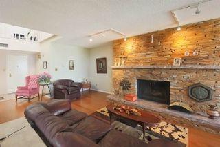 Photo 5: 1501 9921 104 Street in Edmonton: Zone 12 Condo for sale : MLS®# E4154245