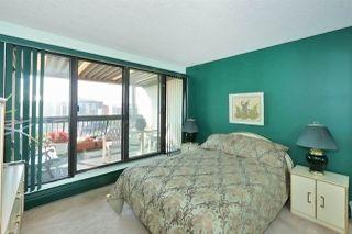 Photo 17: 1501 9921 104 Street in Edmonton: Zone 12 Condo for sale : MLS®# E4154245