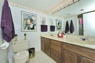 Photo 13: 1501 9921 104 Street in Edmonton: Zone 12 Condo for sale : MLS®# E4154245