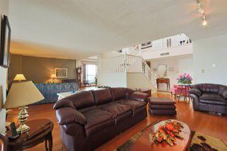 Photo 6: 1501 9921 104 Street in Edmonton: Zone 12 Condo for sale : MLS®# E4154245