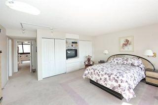 Photo 21: 1501 9921 104 Street in Edmonton: Zone 12 Condo for sale : MLS®# E4154245