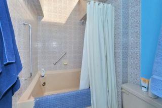 Photo 25: 1501 9921 104 Street in Edmonton: Zone 12 Condo for sale : MLS®# E4154245