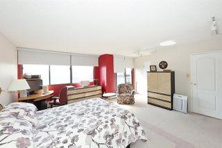 Photo 23: 1501 9921 104 Street in Edmonton: Zone 12 Condo for sale : MLS®# E4154245