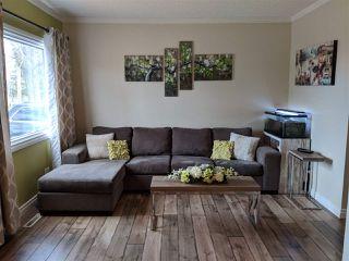 Photo 15: 5109 50 Avenue: Legal House for sale : MLS®# E4154480