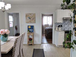 Photo 11: 5109 50 Avenue: Legal House for sale : MLS®# E4154480