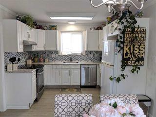 Photo 5: 5109 50 Avenue: Legal House for sale : MLS®# E4154480