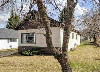 Photo 30: 5109 50 Avenue: Legal House for sale : MLS®# E4154480