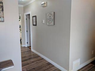Photo 26: 5109 50 Avenue: Legal House for sale : MLS®# E4154480