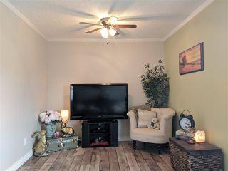 Photo 18: 5109 50 Avenue: Legal House for sale : MLS®# E4154480