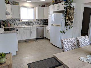 Photo 4: 5109 50 Avenue: Legal House for sale : MLS®# E4154480