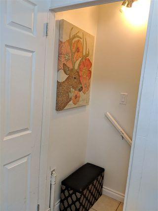 Photo 28: 5109 50 Avenue: Legal House for sale : MLS®# E4154480