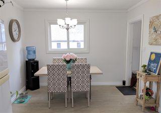 Photo 8: 5109 50 Avenue: Legal House for sale : MLS®# E4154480