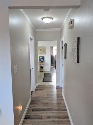 Photo 27: 5109 50 Avenue: Legal House for sale : MLS®# E4154480