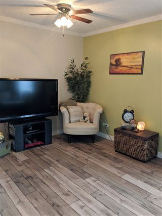 Photo 21: 5109 50 Avenue: Legal House for sale : MLS®# E4154480
